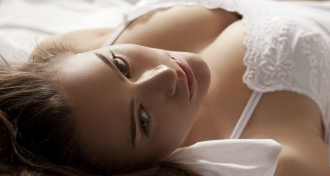 Why select our Chennai Call Girls?