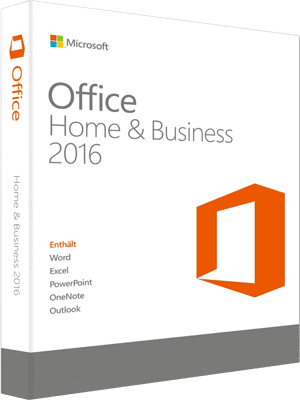 Microsoft Office Professional Plus 2016 Actualizado