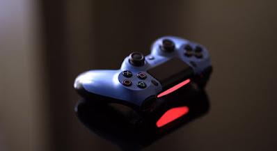 Panduan Menggunakan Controller PS4 DualShock 4 di PC