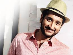 Parambrata Chatterjee Family Wife Son Daughter Father Mother Age Height Biography Profile Wedding Photos