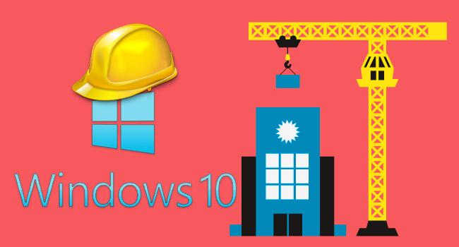 Windows Sürümünü Nasıl Bulurum? www.ceofix.com