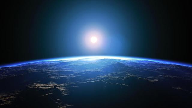 Ученые нашли экзопланету, похожую на Землю