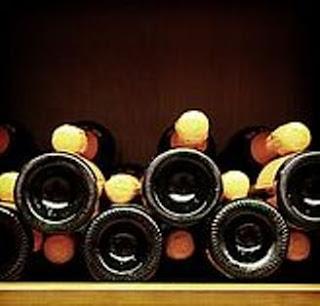 Vinosensis te ofrece los vinos más originales. 1