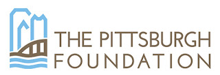 The Pittsburgh Foundation Scholarships