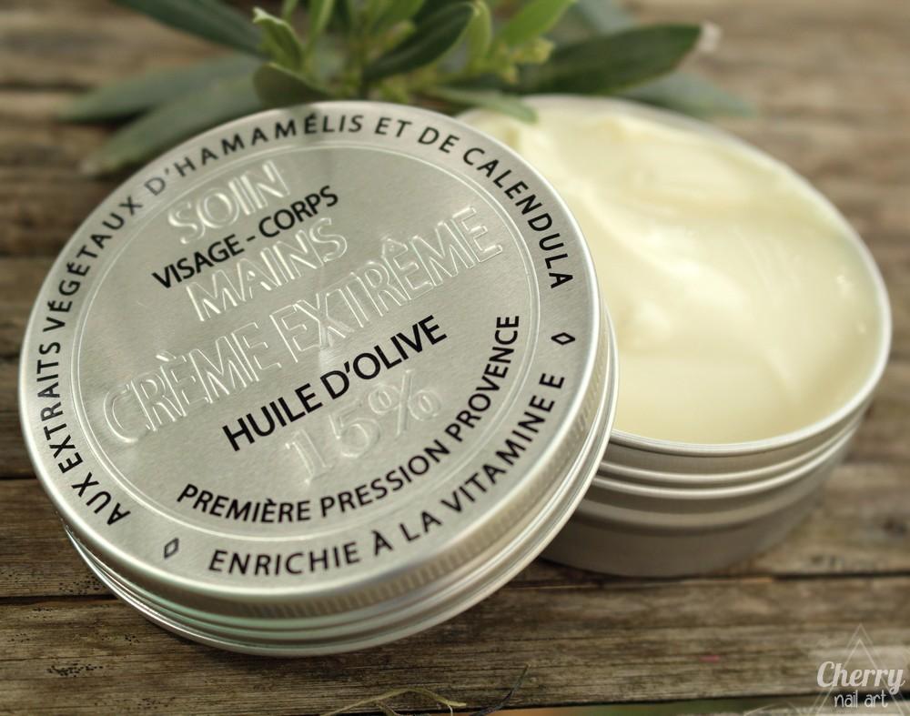 crème-mains-maison-brémond-écomusée-l'olivier