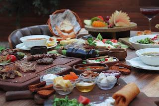 gürkan şef fiyatlar gürkan şef menü fiyatları gürkan şef steakhouse gürkan şef iftar menüsü