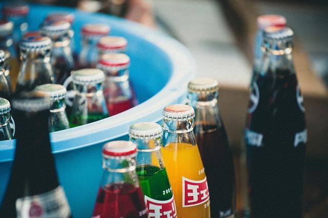 How Sodas DESTROY Your Body