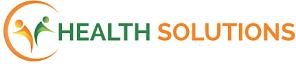 Health Success