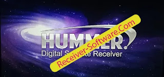 Hummer X1 1506t New Software With Ferrari Iptv & Direct Biss