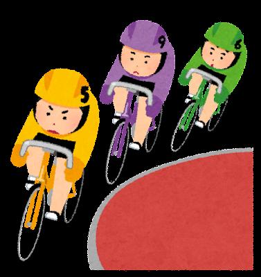 東京オリンピック2020 自転車のメダリスト一覧