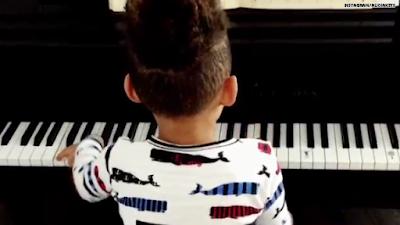 Có nên mua đàn Piano điện cũ không