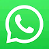 WhatsApp Access Code - APK DOWNLOAD - Razza Products