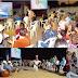 Presenta Alcaldesa Resumen de Actividades en Camoa