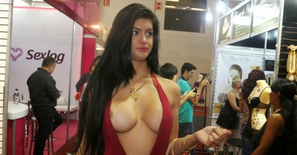 video di sesso erotico erotica sex shop