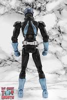 S.H. Figuarts Kamen Rider 1 (THE FIRST Ver.) 06