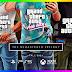 Ներկայացվեց GTA Trilogy խաղը, որը ներառում է հին GTA խաղերի թարմացված տարբերակները