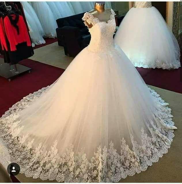 419bd195af5b8 قراءة تذوقيه لقصة فستان زفاف للكاتبة إيمان سعيد حسن