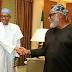 Ondo Polls: Buhari Congratulates Governor-Elect Rotimi Akeredolu