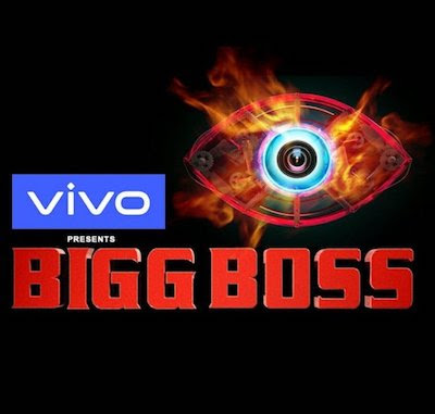 Bigg Boss 12 October 2019 HDTV 720p 480p 500MB