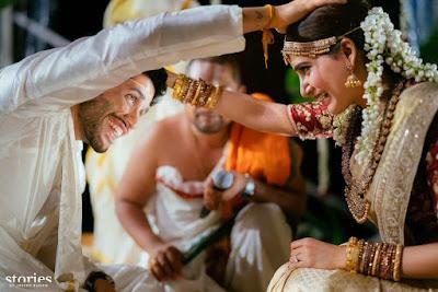 Samantha-Ruth-Prabhu-wedding3