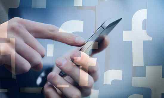 FB ganti bahasa inggris ke indonesia