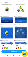Multiple/Group Device Sharing Shareit