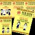 Poster Peraturan Dalam Kelas Covid-19 (A4)