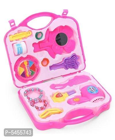 Kids Doctor Set, Beauty Set & Doll House Set   Kids Toys Online Shopping   Best Toys For Kids  