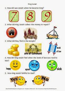 http://www.biblefunforkids.com/2019/12/14-kings16-king-josiah.html