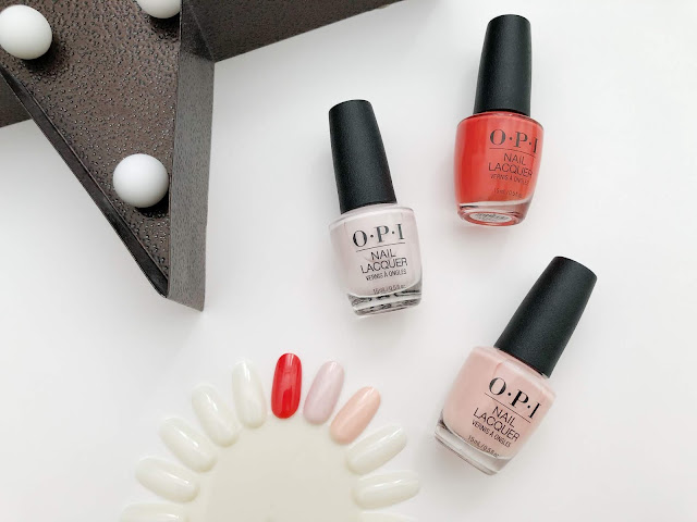 The_Original_Factory_Shop_Beauty_Event_OPI