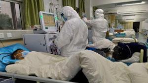 IDI: Belum Ada Vaksinnya, Waspada Virus Corona Gejala Timbul Setelah 2-14 Hari