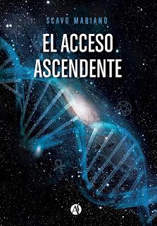 Mariano Scavo - El acceso ascendente.