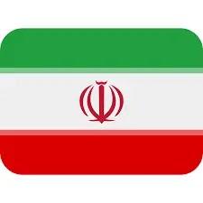 إيران تستنكر وبشدة العمل الاجرامي بحق اغتيال  وزير الشباب والرياضة اليمني حسن محمد زايد
