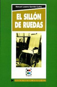 Resultado de imagen de El sillón de ruedas
