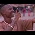 VIDEO l Man Fongo - YEYE (Mp4) Download