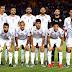 منتخب تونس يواجه عملاق إفريقيا وديا