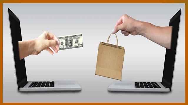 الربح من الانترنت عبر تقديم الدورات