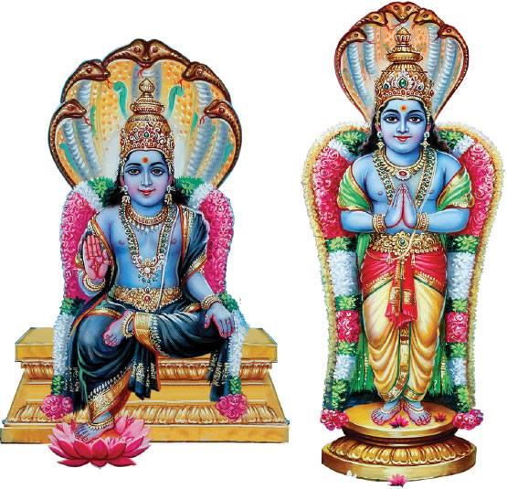 Image result for கேது
