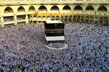 Apa Beda Habib, Sayyid, Dzuriyah, Alawiyin, dan Ahlulbait
