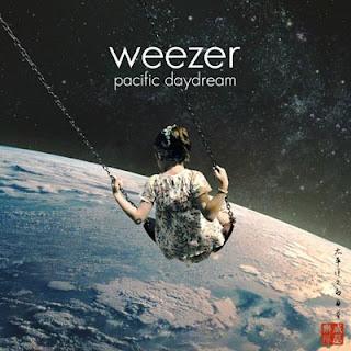 Lirik Lagu Weezer - Mexican Fender