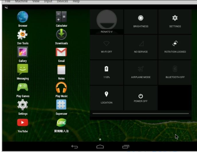 Computer me Android 4 4 KitKat Kaise Install kare | Way4pc