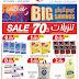 City Centre Kuwait - Promotions