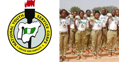 NYSC DG Expresses Concern Over Dress Code Controversy