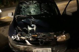 http://vnoticia.com.br/noticia/2613-motociclista-ferido-em-acidente-na-rj-224-proximo-a-canabrava