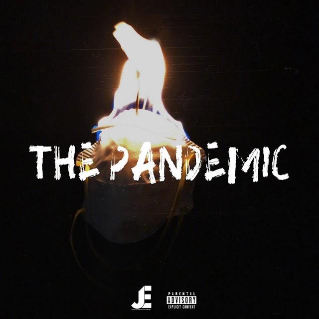 Bones & Boopie to drop PANDEMIC album in light of Covid-19