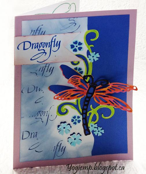 http://www.yogiemp.com/HP_cards/MiscChallenges/MiscChallenges2019/Aug19_DragonflyEdger_ECDBelieve_LetYourHeart.html