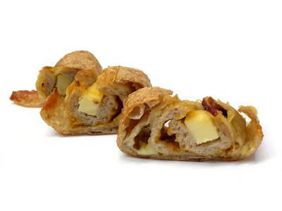 3種チーズ | BREAD & CIRCUS(ブレッド & サーカス)