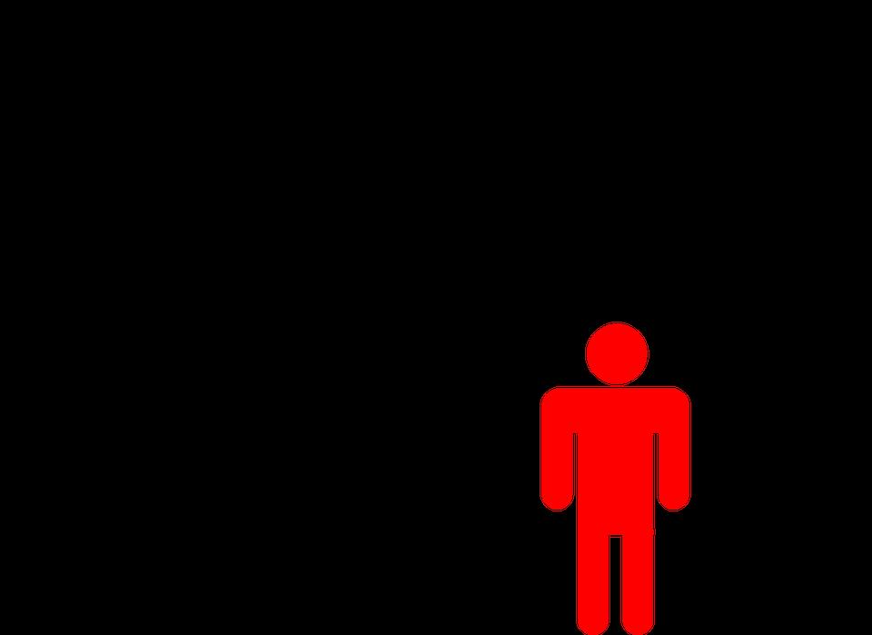 """Seorang pemimpin adalah seseorang yang mempunyai wewenang untuk memerintah orang lain. Seseorang yang dalam menjalankan pekerjaannya untuk mencapai tujuan tujuan yang telah diterapkan menggunakan bantuan orang lain, dengan demikian seorang manajer perlu memimpin para bawahannya atau karyawannya. Kepemimpinan adalah proses memengaruhi atau memberi contoh oleh pemimpin kepada pengikutnya  dalam upaya mencapai tujuan organisasi.Cara mempelajari kepemimpinan adalah """"melakukannya dalam kerja"""" dengan praktik seperti pemagangan pada seorang seniman ahli, pengrajin, atau praktisi. Dalam hubungan ini sang ahli diharapkan sebagai bagian dari peranya memberikan pengajaran/instruksi."""