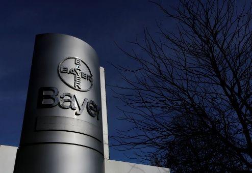 Bayer prevé recibir más demandas por glifosato de Monsanto