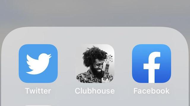 clubhouse noua retea sociala